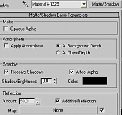 Por favor, ayuda con alpha de sombras Vray-2_material_max.jpg