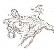 Spiderman Para El Tio Gremil-spiderman-pal-gremil.jpg