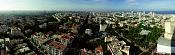 Fotos Urbanas-panoramica-la-habana.jpg