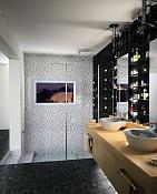 Baño con muxo perfumes-i_bano3_c1_web.jpg