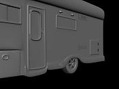 Mi primer coche-caravana_02.jpg