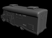 Mi primer coche-caravana_03.jpg
