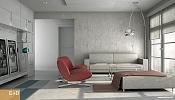 Recopilacion Pelonis-minimalistic-room01-copia.jpg