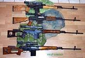 SVD DRaGUNOV-sniperfamwillyp.jpg