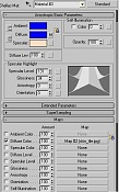 Textura de piel-3.jpg