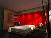 vray render interior 10 horas ayuda-suite02-.jpg