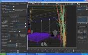 vray render interior 10 horas ayuda-parametros.jpg