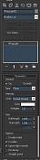 vray render interior 10 horas ayuda-vray-light.jpg
