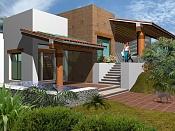 Our house-r-2.jpg