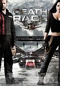 Death Race  3000  el aparente remake-deathracenuevoposter.jpg