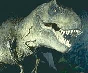 Cómo crear ojos y párpados-jurassic_park_tyranosaurus_rex.jpg