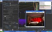 vray render interior 10 horas ayuda-parametros-2.jpg