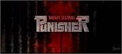 the punisher, war zone-imagen1.jpg