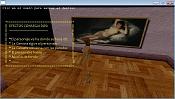 BlitzBasic 3D-shot.jpg