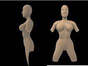 mis primeras pruebas sculpt-redsp2_sculpt_test.jpg
