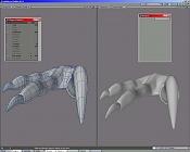 Baryonyx s crocodile-mano6.jpg