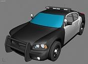 Coche policia para juego-coche_01.jpg