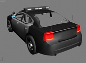 Coche policia para juego-coche_02.jpg
