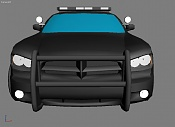 Coche policia para juego-coche_03.jpg