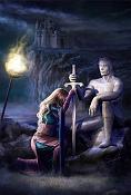 ilustraciones  S verdu-estatua-def-pp.jpg