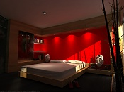 vray render interior 10 horas ayuda-suite-72-dpi-light-cache.jpg