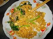 a 5 husos horarios - Vietnam 2008-cena-callejera-1.jpg