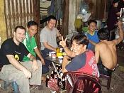 a 5 husos horarios - Vietnam 2008-cena-callejera-2.jpg