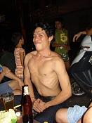 a 5 husos horarios - Vietnam 2008-cena-callejera-3.jpg
