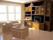 Interior para practicar-im1217777724.jpg