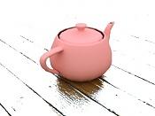 Vray- Salida de imagen rara-teapot.jpg