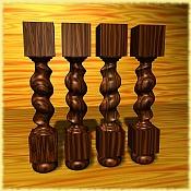 Mueble_Cabinet-cuarteto-salomonico.jpg
