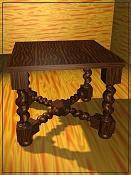 Mueble_Cabinet-prest_mesa.jpg