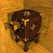 Mueble_Cabinet-prestige_todo.jpg