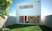 Pequeña Casa  Exterior -fachada-trasera.jpg