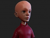 Niño semi realista-1_521.jpg