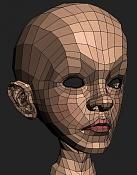 Niño semi realista-wire_201.jpg
