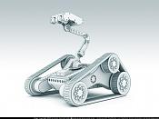Wall - E-androbot.jpg