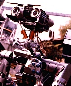 Wall - E-johne5.jpg