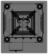 Mueble_Cabinet-prest_wire_1.jpg