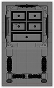 Mueble_Cabinet-prest_wire_2.jpg