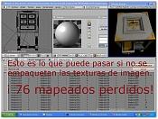 Mueble_Cabinet-texturas_perdidas.jpg