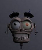 bicho-robot-cabezabicho.jpg