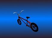 ayudenme con esta bicicleta lo necesito en blender -la-bicicleta.jpg