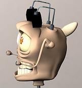 bicho-robot-cabesabicho3.jpg