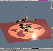 Blender 2 46  Release y avances -shadow.png