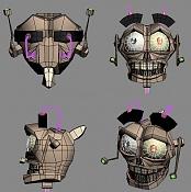 bicho-robot-cabezabicho4.jpg