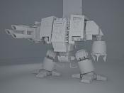 Dreadnought w40k-pables_dread_wip_07__08_2008_b.jpg