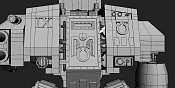 Dreadnought w40k-pables_dread_wip_07__08_2008_wire1.jpg