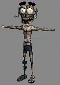 bicho-robot-cabesabicho5.jpg