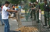 Venezuela: ¿Estamos informados sobre lo que pasa alli?-ca61.jpg